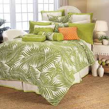 Tropical Bedding, 20% Off Quilts, Bedspreads & Comforter Sets &  Adamdwight.com