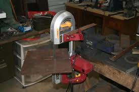 harbor freight bandsaw stand. great chop saw harbor freight 13 on images of cover letters with bandsaw stand e