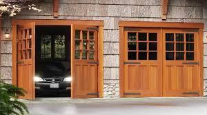 Garage : Garaga Doors Martin Garage Doors Residential Roll Up ...