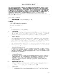 termination letter agreement sample best images business agreement letter sample business contract agreement template business agreement sample letter