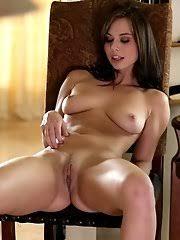 Porn Sex Pics Brunette