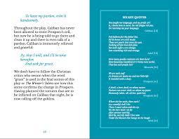 custom design pressbooks connell quotes