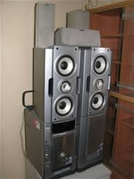 sound system sony. home theatre sound system - sony advance