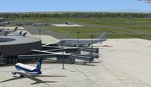 Airport Toulouse Aerosoft Shop