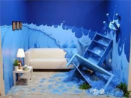 dark blue bedrooms for girls. Light Blue Girls Bedroom Ideas Dark Bedrooms For