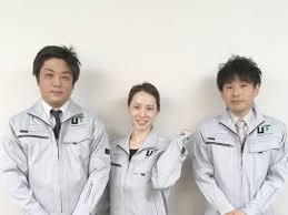 Utコミュニティ株式会社 姫路オフィスe 591製造作業のアルバイト