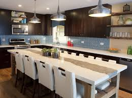 Rustic Kitchen Island Ideas Interesting Design