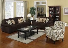 rosalie dark brown sofa sofa and