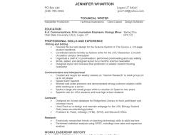 How To Write A Sales Resume Personal Balance Sheet Template