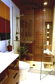 Bathroom Interiors Beautiful Bathroom Interiors With Design Hd Pictures Mariapngt