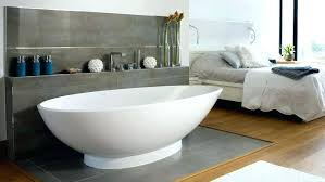 stand alone bath tub stand up bathtub stand up bathtub baby bathtub stand singapore stand alone bath tub stand up