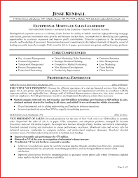 Bookkeeping Resume Examples Bookkeeping Resume Sample Best Sample Business Acumen Resume 23