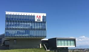 adobe corporate office. Adobe Corporate Office. Office S