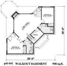 Extraordinary House Plans Lakefront Homes For Lakefront House Lake Front Home Plans