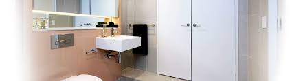 Modular Bathrooms Bathroom Pods Modular Bathrooms At Interpod Offsite