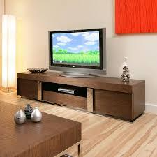 Large Tv Cabinets Large Television Cabinet Entertainment Unit Center Elm Wood 912f