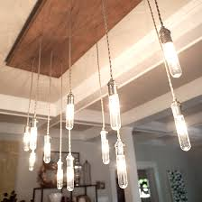 How to make chandeliers Lamp Lia Griffith Video Tutorial Industrial Edison Style Chandelier Lia Griffith
