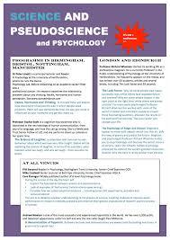 into thin air essay essay happiness essay happiness atsl ip  eyewitness testimony essay essays on eyewitness testimony brainia com