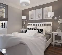 white bedroom furniture sets ikea. Contemporary Bedroom Furniture White New 46 Fresh Ikea  Sets White Bedroom Furniture Sets Ikea E