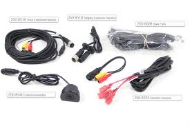 ford f150, chevrolet silverado, toyota tundra, and dodge ram backup  at Ford Wiring 2015 Camera To 2011 Harness