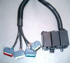 gm obd1 wiring diagram images b16 distributor diagram wiring and ls1 stand alone wiring harness car parts and diagram