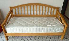 day bed uk magnificent wooden daybed frame with sofa wooden daybed frame frames twin size plans day bed uk