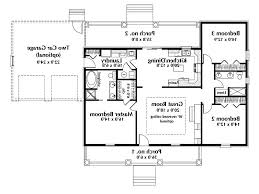 one story home plans one story home plans with great room luxury e bedroom open floor