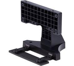 lg tv with soundbar. lg t6 tv \u0026 sound bar bracket lg tv with soundbar