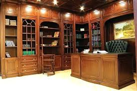 wood office cabinets. Office Cabinets Wood Wooden Gorgeous Design Nice Solid Home Furniture Desk T
