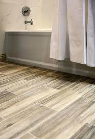 delightful tiles wood floor ideas porcelain tile looks like hardwood wooden floor tiles curtain white color wood ceramic tiles wood floor tiles jpg