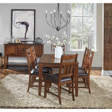 fullsize of pretty round room sets dinette tables farmhouse kitchentable glass table set round pedestal table
