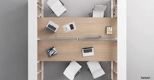 desk tops furniture. Framework Desk Top View Tops Furniture