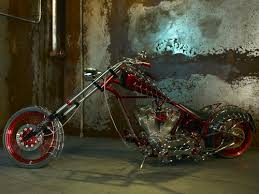 orange county choppers images occ chopper crew hd wallpaper and