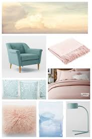 Small Picture 272 best Trends 2016 images on Pinterest Colors Pantone 2016