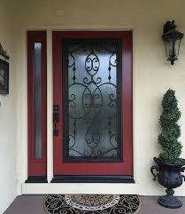 photo of wine country door conversions vacaville ca united states each door s