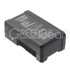 <b>Аккумулятор GreenBean</b> PowerPack GB-BP 190 V-mount