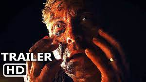 M. Night Shyamalan, Horror Movie HD ...