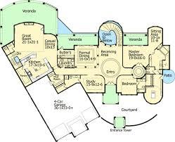 dream house plans. Dream House Plans M