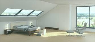 Schlafzimmer Mit Dachschrage Ideen Wohndesign