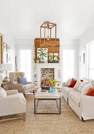 20 fireplace decorating ideas best