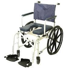 rehab shower commode chair rehabshowercommodechairimage