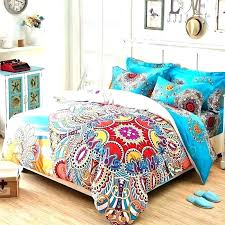 blue toile bedding blue bedding purple duvet cover red bedding sets good blue and yellow white colorful bohemian blue bedding blue toile sheet set