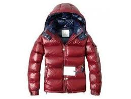 Moncler classic style mens down jacket wine red,moncler jackets sale,moncler  tracksuit,Hottest New Styles