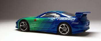 New Cars & Car Reviews, Concept Cars & Auto Shows - carsmagzine ...