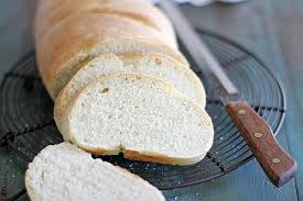 Italian Bread Pictures Group With 81 Items