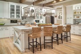 4 Seat Kitchen Island Kitchen Island With Seating For 4 Manificent 4 Seat  Kitchen Island