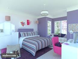 Dream Bedrooms for Teenage Girls - Bing images