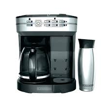 kitchenaid coffee makers reviews coffee makers reviews aid coffee machine reviews kitchenaid personal coffee maker reviews
