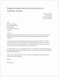 Teacher Sample Resumes New Resume For Job Application