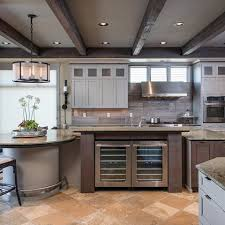 cabinets san diego.  Diego Bellmont Cabinetry Signature Designs Kitchen Bath San Diego Transitional  Kitchen Remodeljpg Intended Cabinets